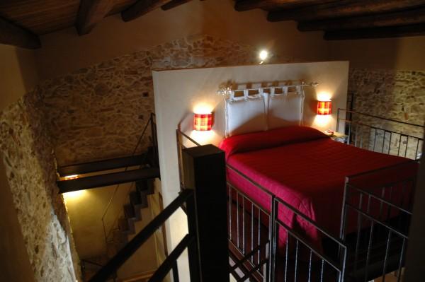 Hotel Chiusa di Carlo Agriturismo