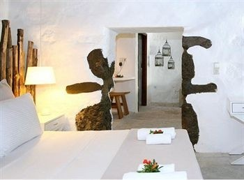 Hotel Monastery Estate