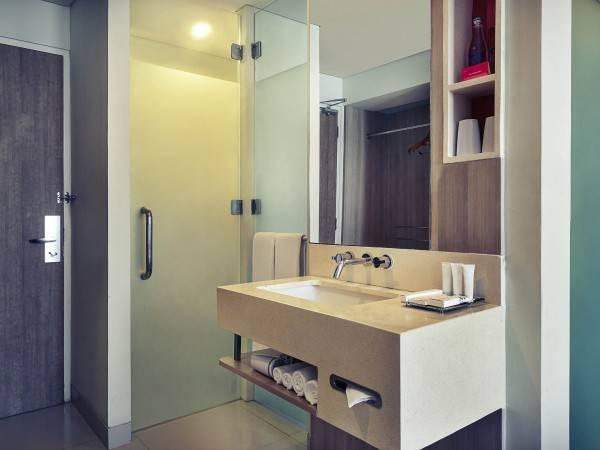 Hotel Mercure Bali Nusa Dua