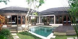 Hotel Grand Akhyati Villas & Spa