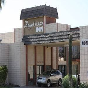 Quality Inn and Suites Indio I-10