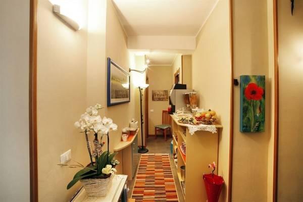 Hotel Residenza Il Fiore