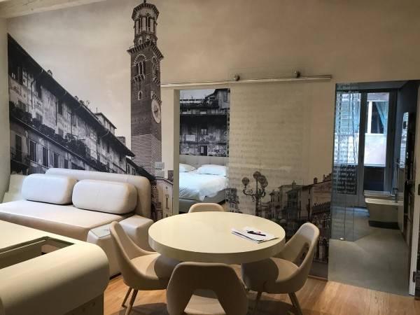 Hotel Lords of Verona