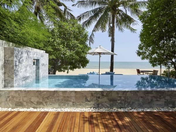 Hotel Veranda Resort Hua Hin - Cha-Am - MGallery by Sofitel
