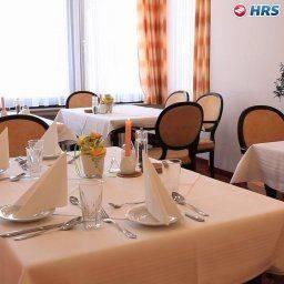 Hotel Bad Pyrmonter Hof