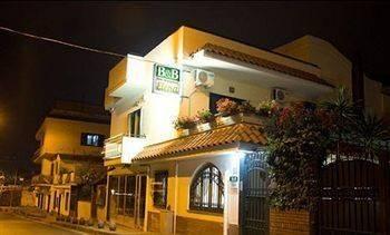 Hotel B&B Elena