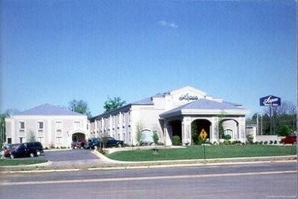 BEST WESTERN ASPEN HOTEL