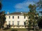 Hotel Cheltenham Townhouse