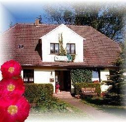 Hotel Neuenkirchen Wirtshaus