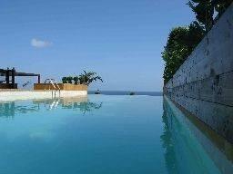 Hotel Warwick Palm Beach