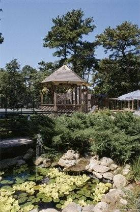 Hotel Cape Cod Holiday Estates