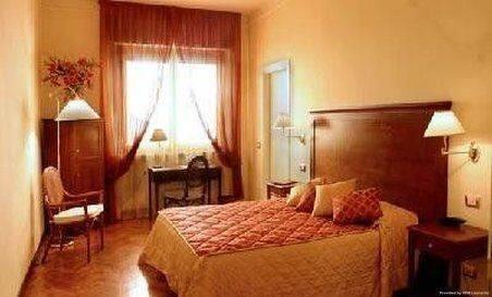 Alessandro Della Spina Hotel