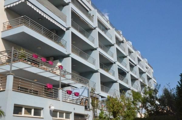 Hotel Apartmani Znjan
