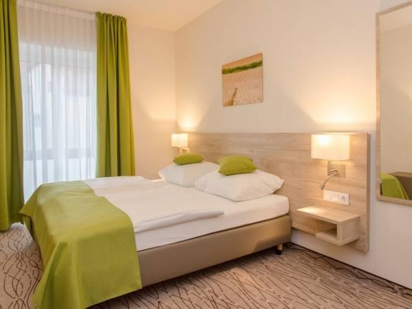 Hotel Landgasthof Hepting