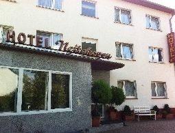 Hotel Nettekoven