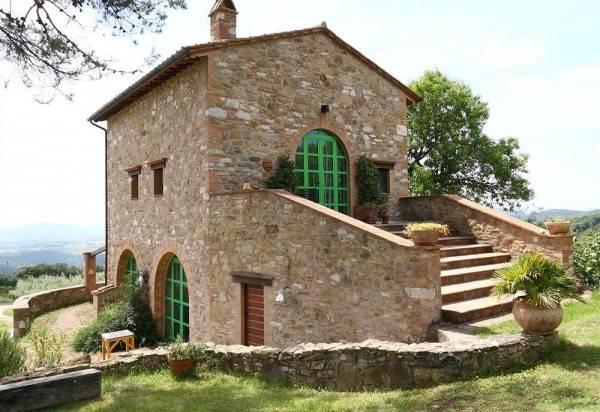 Hotel La Casetta nel Bosco