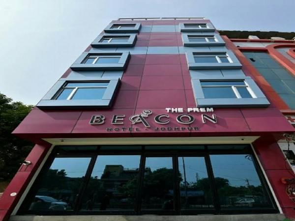 The Prem Beacon Hotel