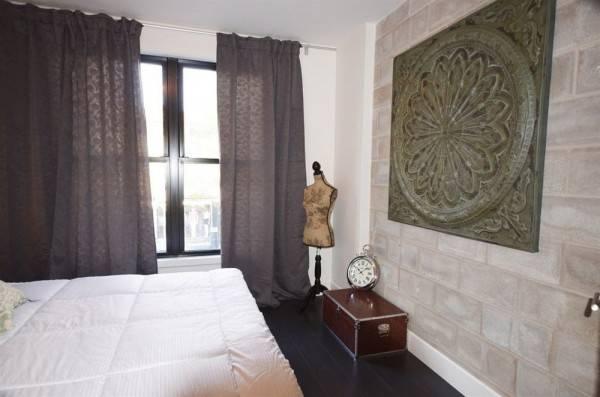 Hotel MTLVacationRentals - The Penthouse