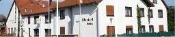 Hotel Gulbis