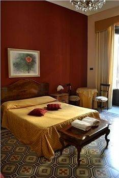 Hotel Bed & Breakfast Palermo Art