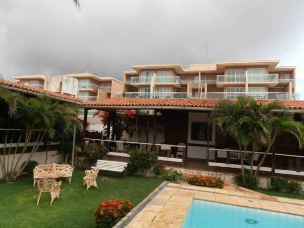 Hotel Pousada BBB Fortaleza
