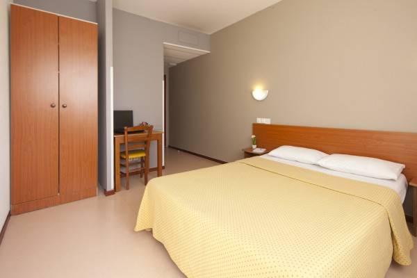 Hotel Elstar Résidence