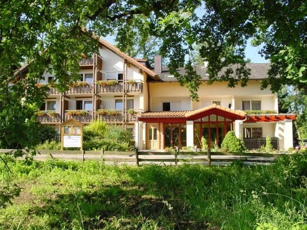 Grabner Gästehaus-Aparthotel