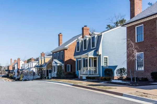 Hotel Bluegreen Parkside Williamsburg Ascend