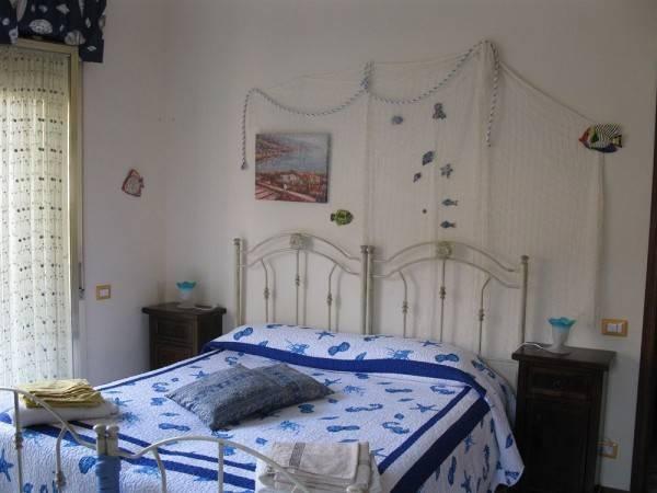 Hotel A Casa di Marco
