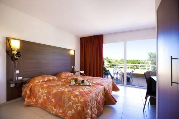 Le Maritime Hotel & Residence
