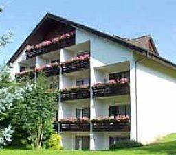 Hotel Zur Weserei