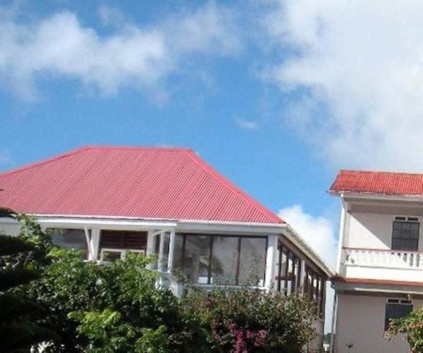 Hotel Symes Zee Villa