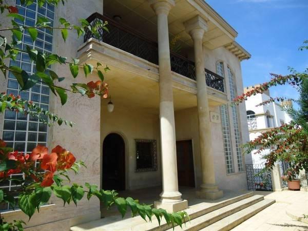 Hotel Don Alfonso
