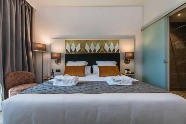 Leonardo Royal Hotel Barcelona Fira