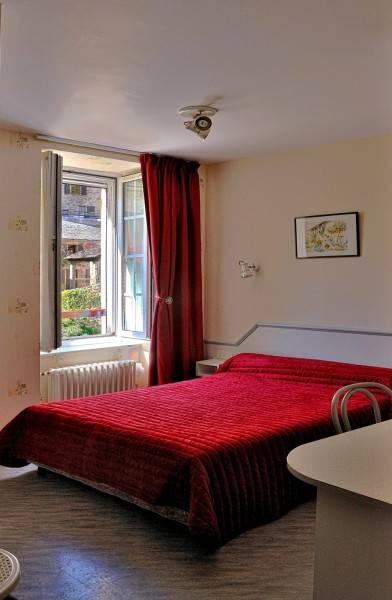 Hotel Relays du Chasteau