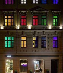 Hotel MOODs Boutique