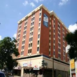 Hotel ARANZAZU ECO GUADALAJARA