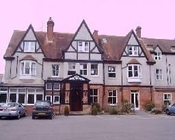 Lismoyne Hotel