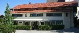 Hotel Gasthaus Kellerer