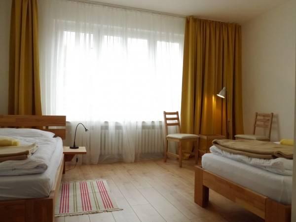 Hotel UTA Cologne Seminarhaus