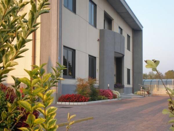 Groane Hotel Residence