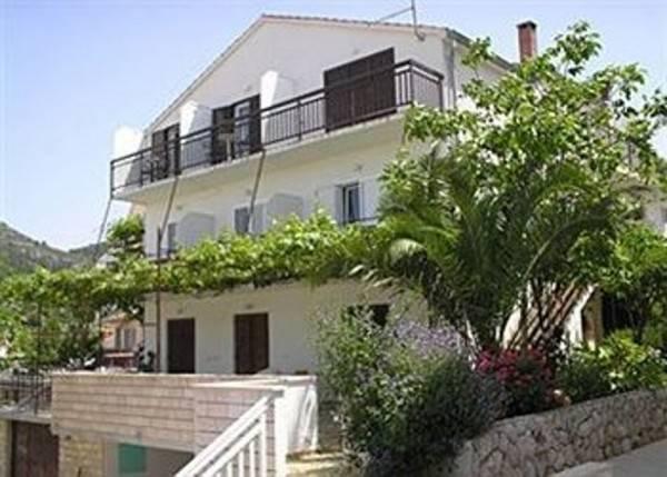 Hotel Apartmani Ivanovic