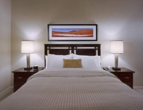 Hotel OAKWOOD AT INDIAN RIDGE
