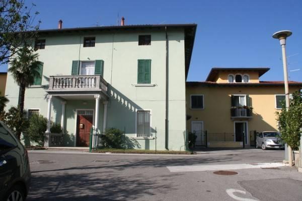 Hotel Appartamenti Esmera