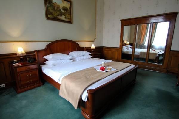 Legendary Hotel Sovietsky