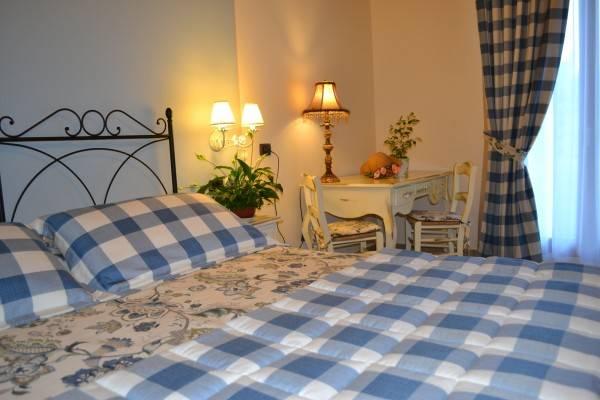 Hotel Relais di Campagna Otto Ducati d'Oro