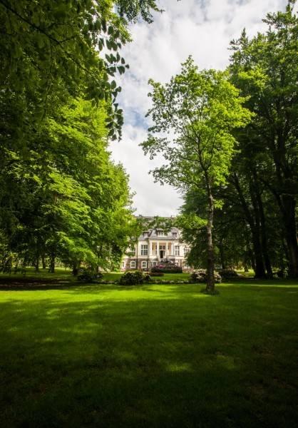 Pałac Ciekocinko Hotel Resort&Wellness