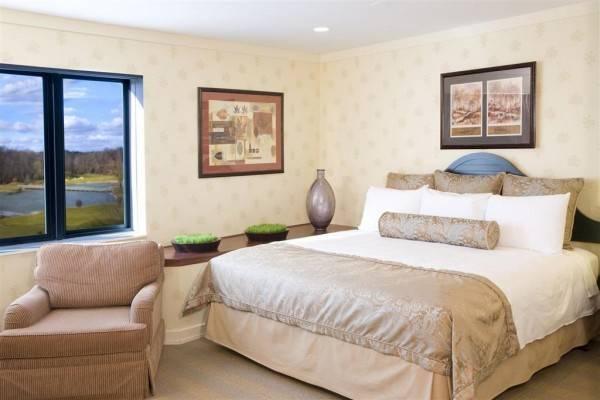 Hotel Doral Arrowwood