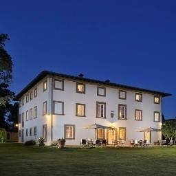 Hotel Pratello Country Resort