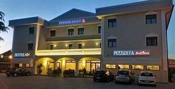 Belfiore Hotel